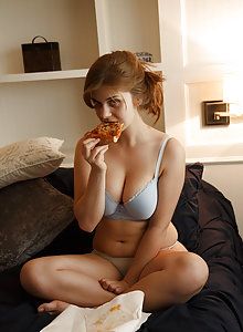 Natalie Austin