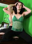 Hairy Erotica
